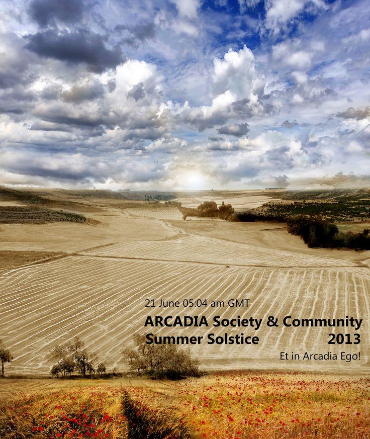 http://fiveblueapplesnzl.wix.com/arcadiaproject Arcadia Project 2013