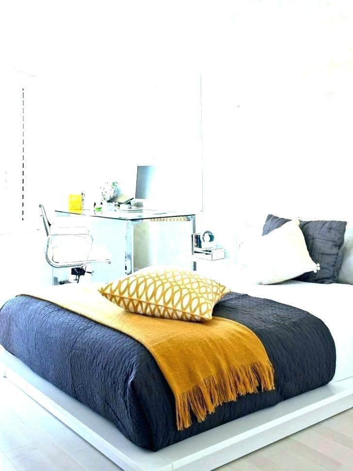 Bedroom Ideas Yellow Bedroom Furniture Yellow Bedroom Yellow Gray Bedroom