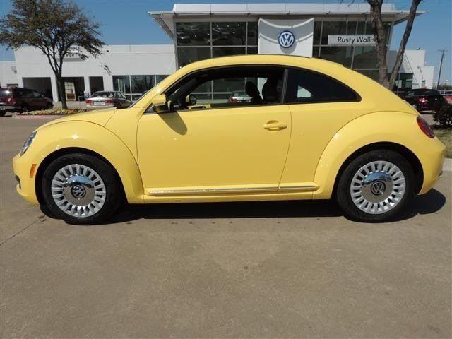 images  punch buggy vw  pinterest cars volkswagen  volkswagon bug