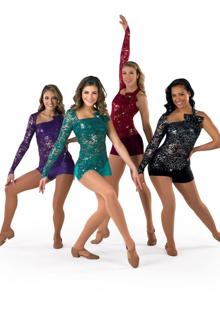 Dance Costumes for Competition | dance costumes