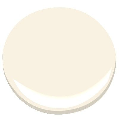 Benjamin Moore Butter Pecan, ultra soft off white, beautiful choice for a room with a limited amount of light