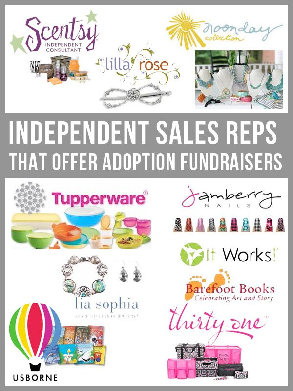 earn money for your adoption with books jewelry scentsy