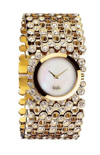 D&G DW0244 Ladies Risky Bracelet  Watch Dolce & Gabbana,http://www.amazon.co.uk/dp/B000WU66H4/ref=cm_sw_r_pi_dp_UYHytb042Q6SQ8H0