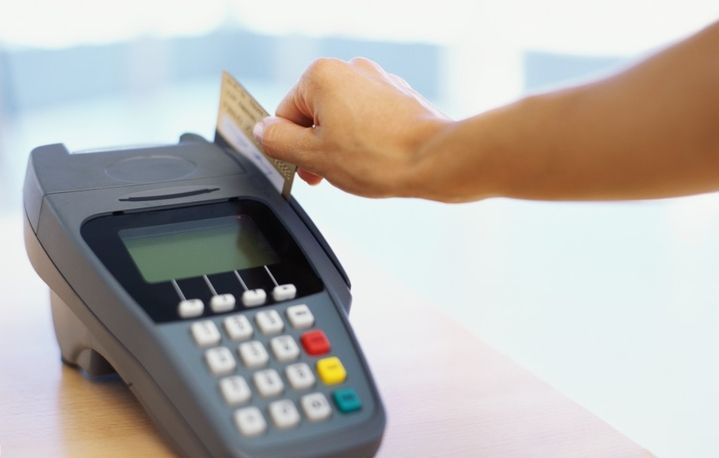 Madhya Pradesh Government has paid an amount of Rs 16.94-crore as rent for the Point-of-Sale (PoS) machines hired for public distribution system (PDS) shops.