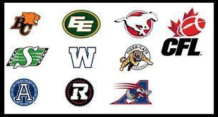Canadian Football League |