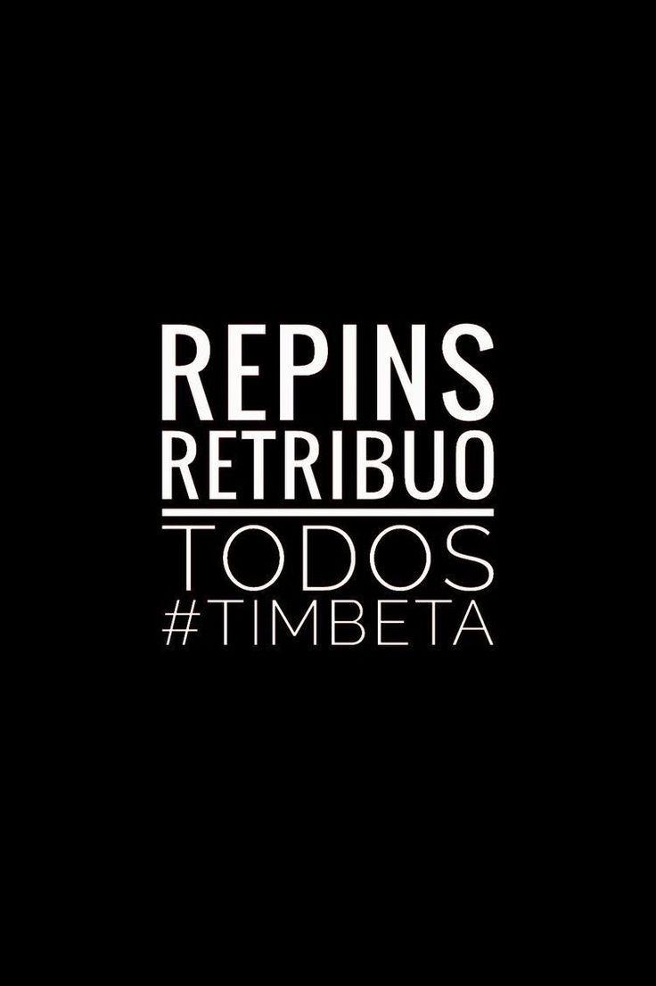 Sigo de volta e troco repins! #queroserbetalab #timbetalab #OperacaoBetaLab  #TimBeta #BetaSegueBeta #MissaoBetaLab #SigoTodos #BetaAjudaBeta #Retweet #Repin #TIM  br.pinterest.com/geremmii