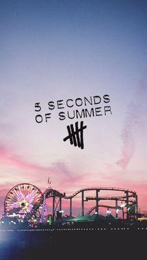5 seconds of summer, 5sos, ashton irwin, calum hood, five seconds of summer