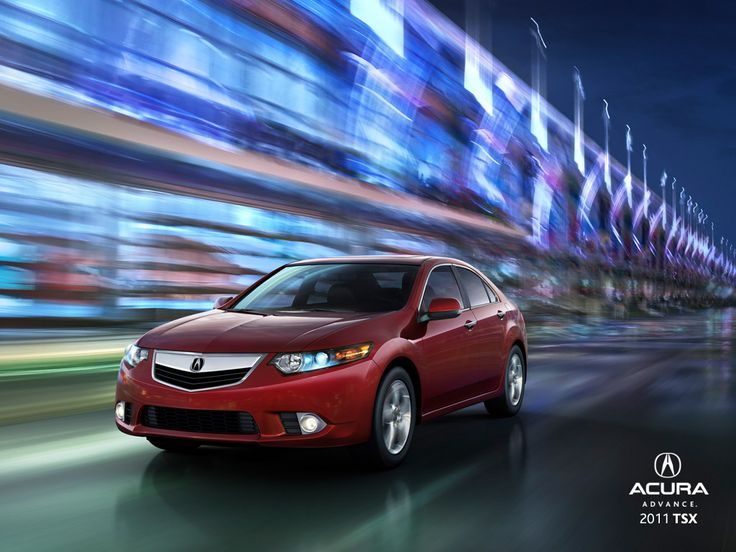 Acura car wallpapers 47 pinterest free download acura tsx hd wallpaper 229 post at december 6 2014 with acura voltagebd Images
