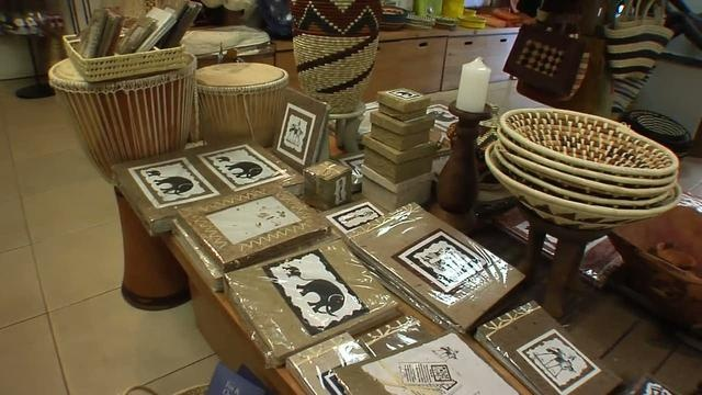 35 best images about fair trade crafts on pinterest for Local arts and crafts stores