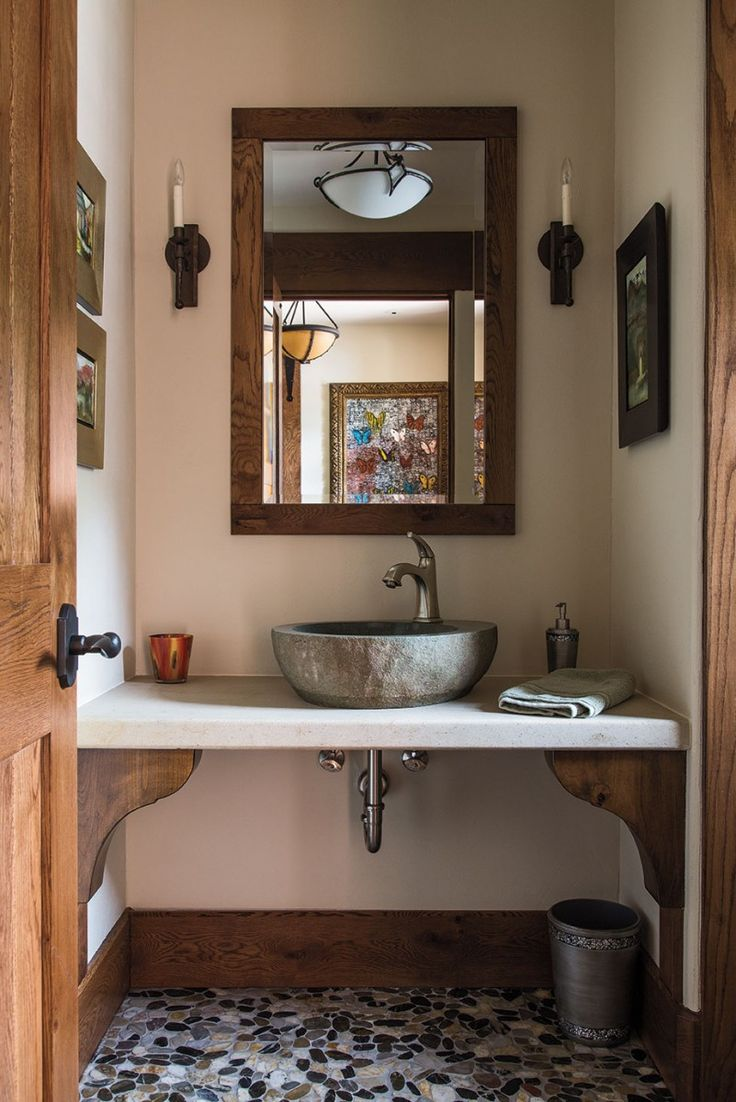 Bathroom Sinks Kansas City 31 best annie anderson design images on pinterest | kansas city, a