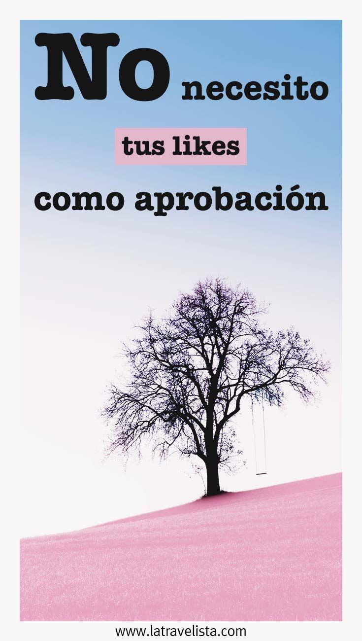 327 Frases Epicas Para Instagram Que Provocan Likes