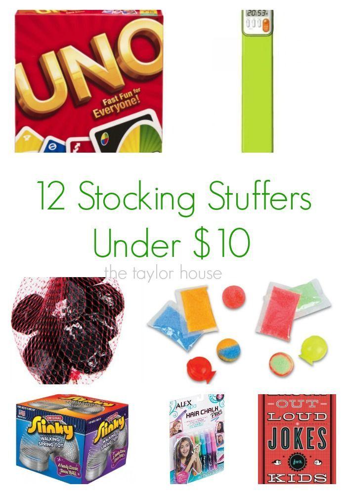 bea2c348d stocking-stuffers-under-10. stocking-stuffers-under-10 Teenage Boy  Christmas Gifts ...
