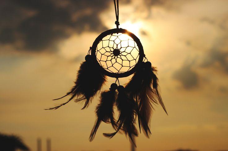 Az álmokkal való foglalkozás a mindennapi mentálhigiéné része