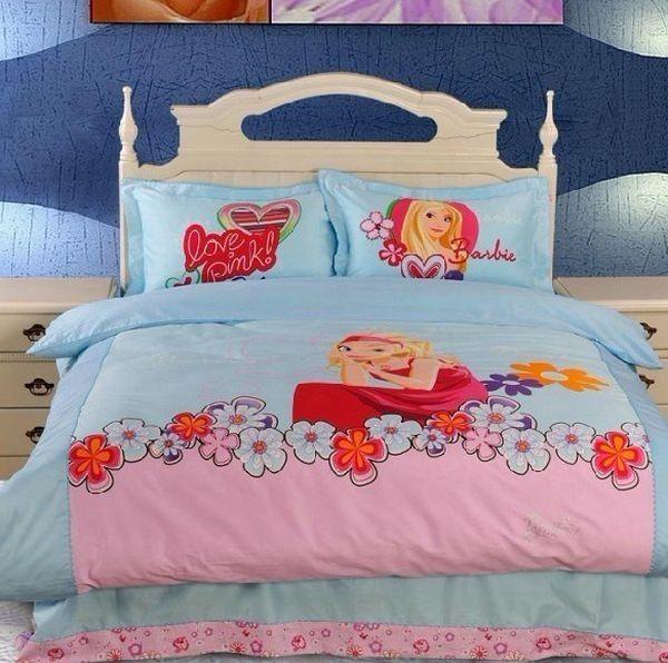 Light Pink Black And White Bedroom Art Studio Bedroom Designs Bedroom Zebra Decorating Ideas Black Bedroom Decor: 25+ Best Ideas About Little Girls Bedding Sets On