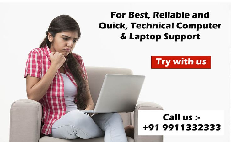 Has your laptop crashed or do you wish to repair the hardware of your laptop? Then computeramcservices.in/ the perfect answer for all your troubles as regards your laptop. @ https://goo.gl/iFTl4E