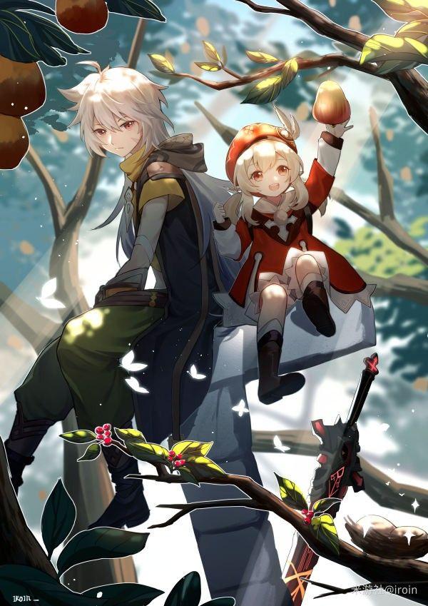 Download Anime Mahou Sensei Negima Mou Hitotsu No Sekai