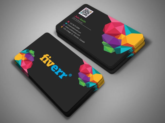 647 best business card images on pinterest business cards visit design outstanding 2 sided business card in 24 hr colourmoves