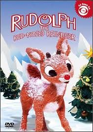 Favorite Christmas movie <3 I have been know to re-arange my schedule to watch this every christmas.  Yes, I really did cancel a date to see it..