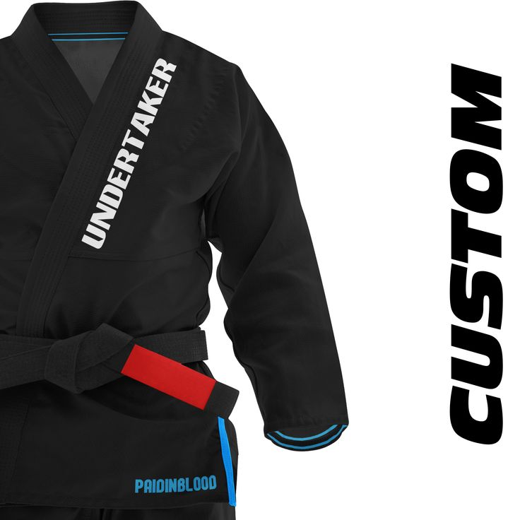 Paid in Blood Athletics – Custom White HTV Transfer Film. Gi/Kimono is not included. You will only receive the custom film. Instructions for transferring the designs: http://paidinbloodathletics.com/shop/mens/do-it-yourself-customize-your-gi    #getpaidinblood #fight #mma #bjj #mixedmartialarts #jiujitsu #brazilianjiujitsu #gym #apparel #clothing #patches#fitness #gi #fighter #kimono #app #deals #sale #ufc #new #chokes #sports #athletes #custom #oss | Shop this product here…