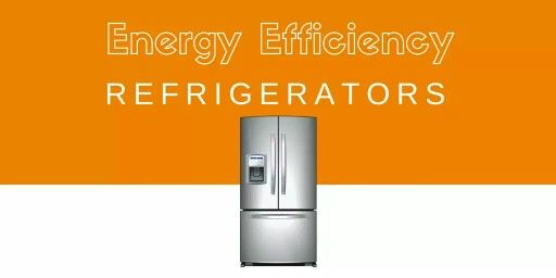 Cleaning the coils on your refrigerator can help improve its efficiency by up to 30 percent. Via Southern California Electric. http://t.co/tyux824sAJ