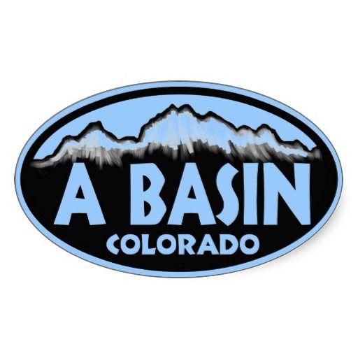 Arapahoe Basin Logo