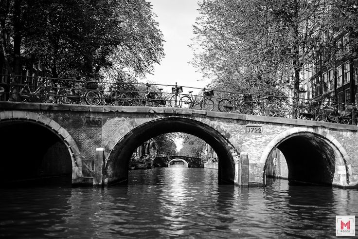 Amazing bridges - cool!