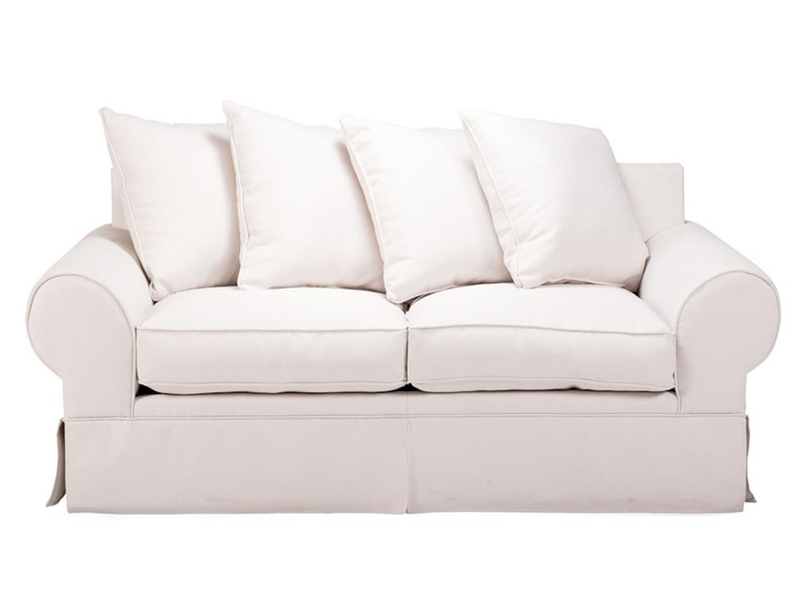 Shelley Couch Beige