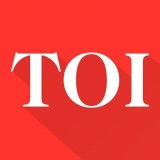The Times of India News v4.2.9 APK [Ad-free] Link : https://zerodl.net/the-times-of-india-news-v4-2-9-apk-ad-free.html  #Android #Apk #Apps #Free #Games #Mod #Pro #KM #Utility-app