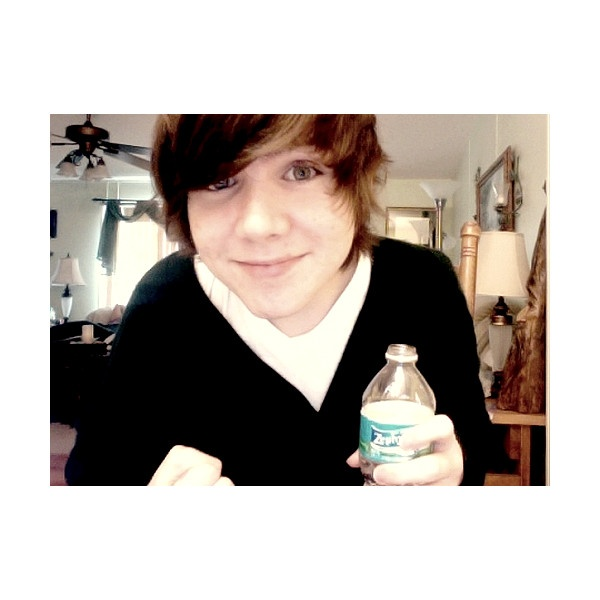 deefizzy liked on Polyvore | Forever | Pinterest | Polyvore