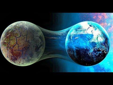 %  Increíbles mundos del universo 👍 DOCUMENTALES CIENCIA,DOCUMENTALES IN...