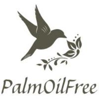 Shop Palm Oil Free list UK companies whose products are completely Palm Oil Free: https://ethicalrevolution.co.uk/ethical-markers/palm-oil-free/