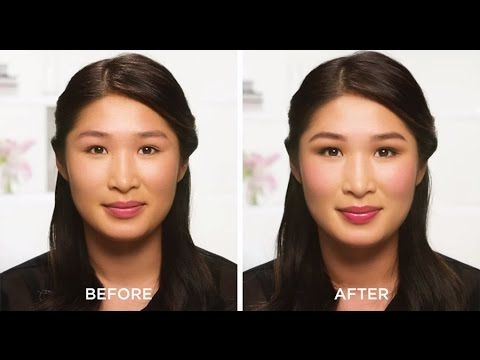How To: Everyday Makeup Look by #Sephora