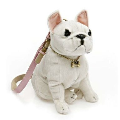 Frenchie purse!! Fashion!!: French Bulldogs, Bulldogs Pooch, Puppies Pur, Frenchi Pur, Bulldogs Pur, Fashion Style, Bites Puppies, Fashion Week, National French