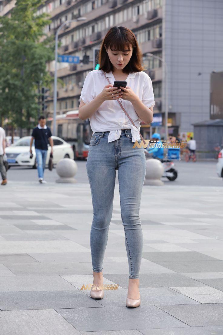 Sexy Underwear In Japan