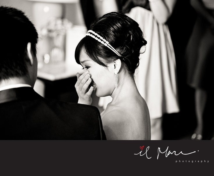Teresa and Roy's Wedding at the Fairmont San Jose Luxury Hotel, California » IL MARE PHOTOGRAPHY