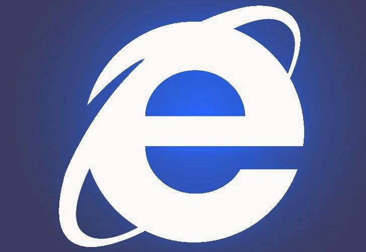 New Critical Zero-Day Vulnerability (CVE-2014-1776) Affects all Versions of Microsoft Internet Explorer Browser  Read more - http://thehackernews.com/2014/04/new-zero-day-vulnerability-cve-2014.html