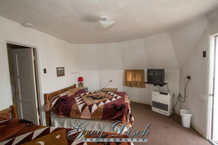 Wigwam Motel 20120213-IMG_7691-.jpg | Greg Disch Photography