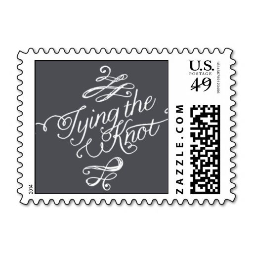 300 best envelopments postage stamps images on pinterest wedding penned tying the knot gray postage maxwellsz