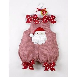 photos of newborn Christmas outfits | newborn Christmas outfits - Polyvore