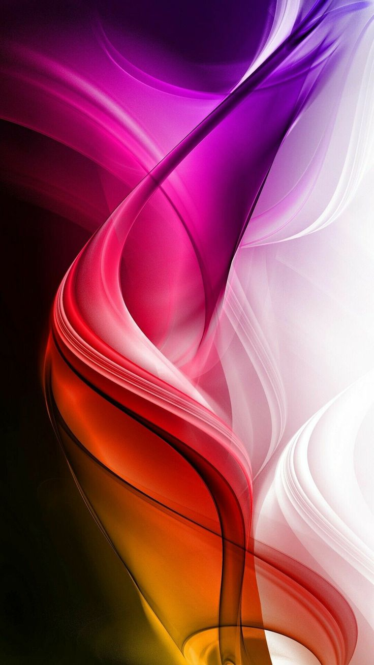 Abstract HD Wallpapers 64739313380647976 2