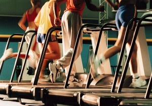 Does exercise help treat depression? A new study in The British Medical Journal by Calder and colleagues (2012) suggests that exercise added to other treatment options for depressed people doesn't seem to help more than just the regular treatment options for depression.     Were they saying that we should just stretch out on the couch and keep those pills handy?