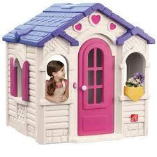 Resultado de imagen para juguetes de doctora juguetes