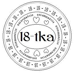 18-tka