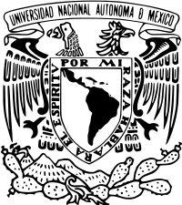 El glorioso Escudo de la UNAM