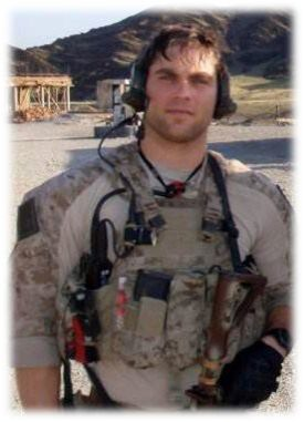 #SEALOfHonor  ...... Happy Angel Birthday to Navy EOD Chief Nick Null who selflessly sacrificed his life for our great Country. Please help me honor him so that he is not forgotten. http://www.iraqwarheroes.org/2011/nullnh.htm