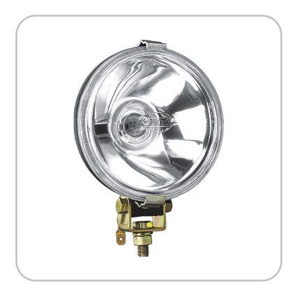 SPOT LAMP (457)
