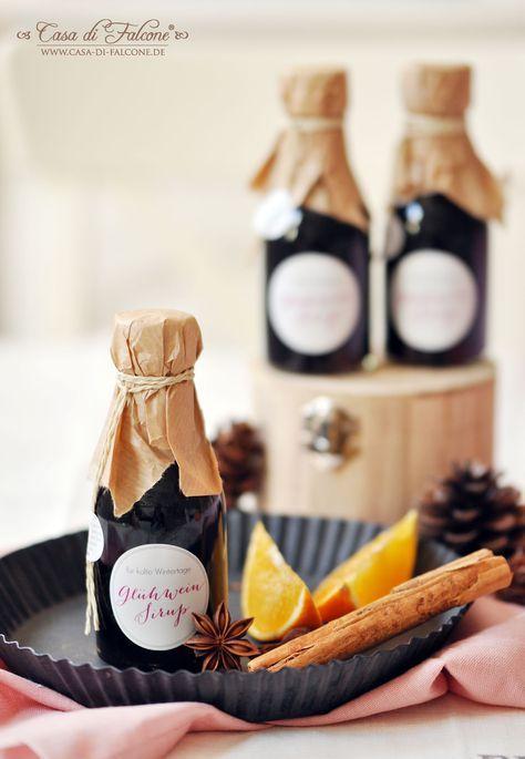 Die besten 25+ Geschenke küche weihnachten Ideen auf Pinterest - weihnachtsgeschenke aus der küche