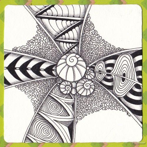 Pin by elena malikova on zentangl pinterest for Zen design ideas interior designs