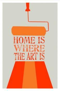 .Orange & a touch of grey So so SocialLead: http://sociallead.co.il/