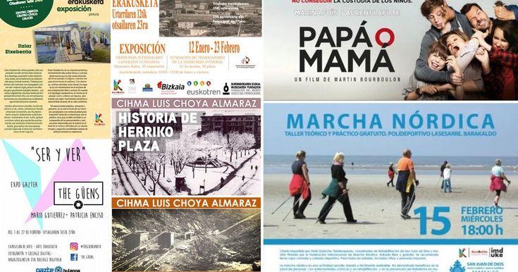 Agenda | Comedia francesa en el teatro sobre la custodia de los hijos